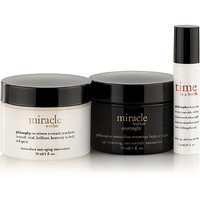 Miracle Worker Day/Night Duo