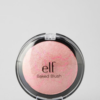 Urban Outfitters - e.l.f. Baked Blush