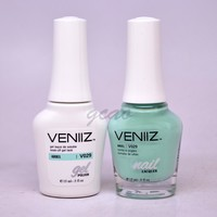 Veniiz Match UV Gel Polish V029 Ariel Cream