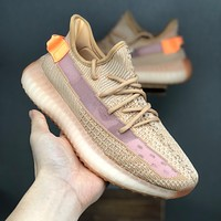"adidas Yeezy Boost 350 V2 ""Clay"" - Best Deal Online"