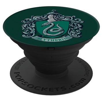 PopSockets Cell Phone Grip and Stand - Harry Potter