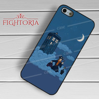 cloud marry poppins-1y44 for iPhone 4/4S/5/5S/5C/6/ 6+,samsung S3/S4/S5,S6 Regular,S6 edge,samsung note 3/4