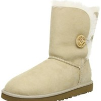 UGG Women's Bailey Button Boot