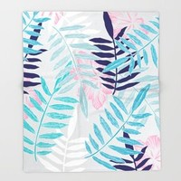 Warmer Days iPhone Case by rskinner1122