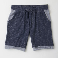 Nautical Relaxed to the Max Shorts by ModCloth