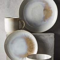 Mineral Dinner Plate