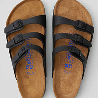 Birkenstock Florida , Black