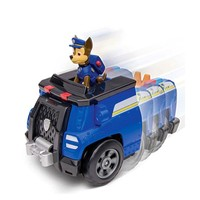 Paw Patrol Puppy Patrol Dog Chase Car toys Patrulla Canina Action Figures Puppy Patrol dog Toy Kids Children Toys Gifts