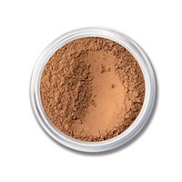 bareMinerals Matte SPF 15 Foundation - Warm Tan 18, 6g / 0.21 oz