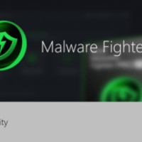 IObit Malware Fighter 3.4 Pro Crack + License Key