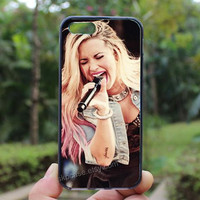 demi lovato,iphone 5s case,iphone 4 case,iPhone4s case, iphone 5 case,iphone 5c case,Gift,Personalized,water proof