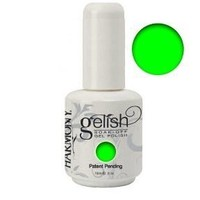"Gelish Rio Collection Neon ""Amazon Flirt"" #01473 New Color"