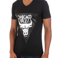 metroboutique.ch Exklusive In- und Top Fashion Brands - Recently Viewed Products - Chicago Bull