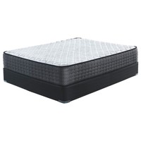 Limited Edition Firm - Mattresses
