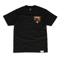 Grizzly Yosemite 2 T-Shirt - Men's at CCS