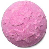 Twilight Bath Bomb