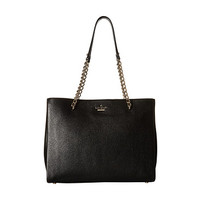 Kate Spade New York Emerson Place Smooth Phoebe