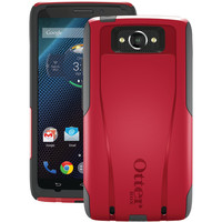 Otterbox Droid Turbo By Motorola Commuter Series Case (scarlet Flash)-CasaMom's Everything