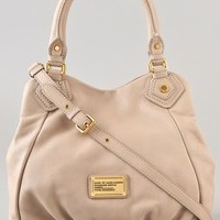 Marc by Marc Jacobs Classic Q Fran Bag | SHOPBOP