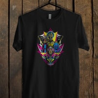 Guardians of the Galaxy For Mens T Shirt, Womens T Shirt ***