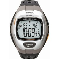Timex Men's Zone Trainer Heart Rate Monitor watch #T5H911: Timex: Amazon.ca: Watches