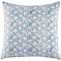 Nameti Decorative Pillow by John Robshaw