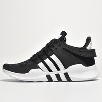 Trendsetter Adidas EQT Running Women Men Running Sport Casual Sneakers Shoes