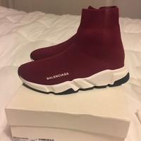 Balenciaga Speed Sock EU 39/40