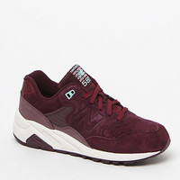 New Balance Women's Meteorite Collection Sneakers at PacSun.com