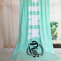 Bedroom Hot Deal On Sale Cotton Simple Design Soft Beach Towel [10678178895]