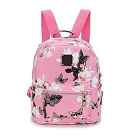Backpack For Women - Backpack For Girls - Cute Backpacks