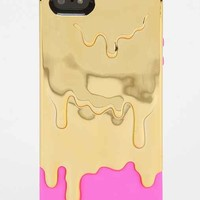 Melting iPhone 5/5s Case-