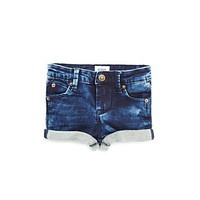 HudsonGirls' French Terry Shorts - Baby