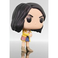 Funko Pop Television, Parks and Recreation, April Ludgate #502