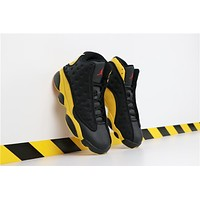 Air Jordan 13 Melo ¡°Class of 2002¡±