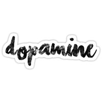 Dopamine by goldblooded2