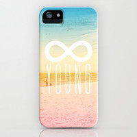 Free Shipping Until Sunday, March 31! by MN Art | Society6