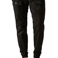 Kennedy The Rugger Jogger Pants at PacSun.com