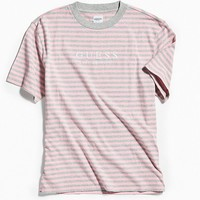 GUESS Robertson Stripe Tee | Urban Outfitters