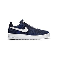 Nike Men's Air Force 1 Low Flynit 2.0