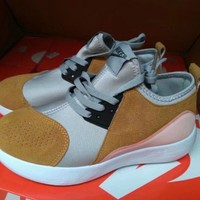 """""""Nike"""" Women Sport Casual Fashion Multicolor Sneakers Running Shoes"""