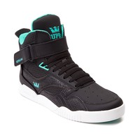 Mens Supra Bleeker Skate Shoe