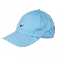 Women's Lightweight Hat
