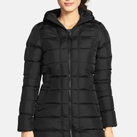The North Face 'Gotham' Down Parka   Nordstrom