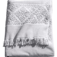 H&M Bath Towel $17.99