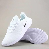 Trendsetter Nike Viale  Fashion Casual  Sneakers Sport Shoes