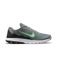 Nike Flex Experience 4 Women's Running Shoe