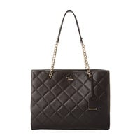 Kate Spade New York Emerson Place Phoebe