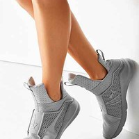 Puma X Rihanna Fentry Tainer Hi Sneaker - Urban Outfitters