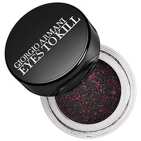 Eyes To Kill Silk Eye Shadow - Giorgio Armani | Sephora